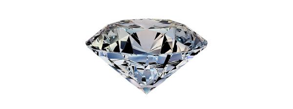 ダイヤモンド イメージフォト