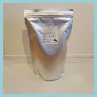 SBSコーポレーションさんがオリジナルにガス充填パッケージされたプレミアムチンチラフード(Mazuri社のチンチラダイエット)